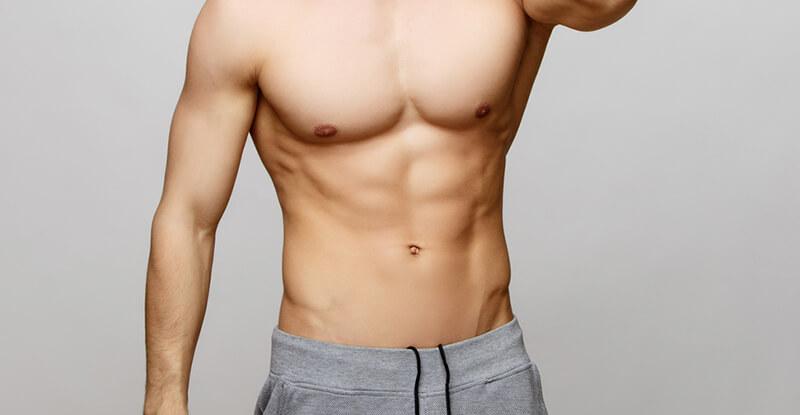 , Men's HCG Weight Loss Program