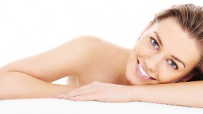 skin-care-wayzata-cosmetic-surgery-and-spa-minnesota