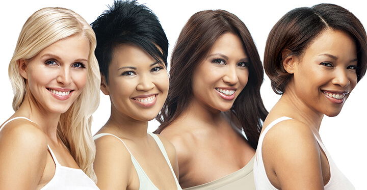 hydrafacial-wayzata-cosmetic-surgery-and-spa-minnesota