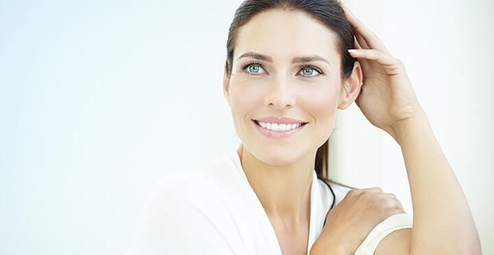 monalisa-touch-wayzata-cosmetic-surgery-and-spa-minnesota