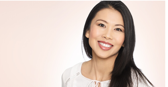 Treating Age Spots with Laser Skin Resurfacing