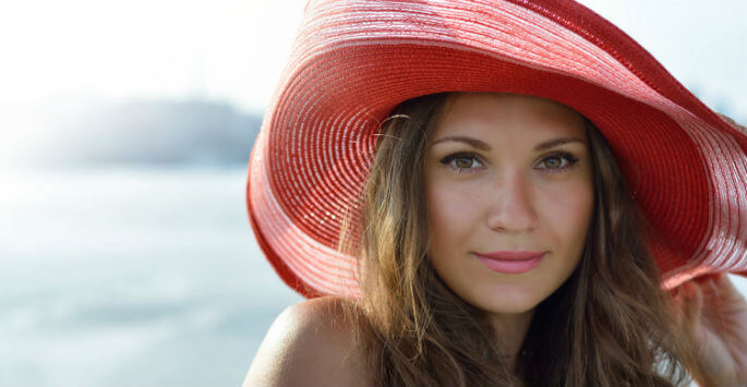 Restore Your Feminine Wellness with Labiaplasty