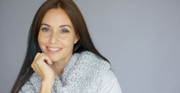 Addressing Fine Lines and Wrinkles with Laser Skin Resurfacing