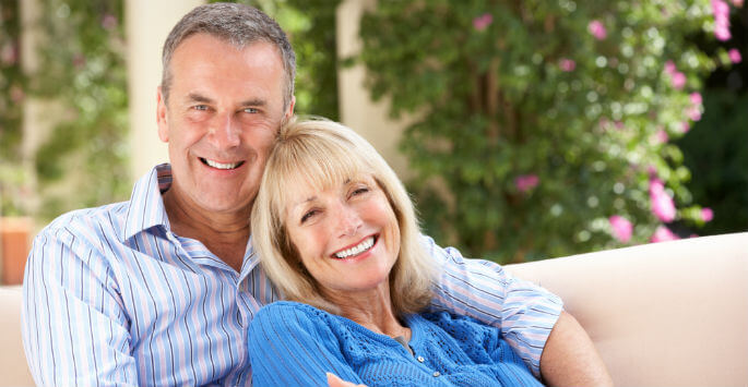 bio-identical hormone replacement