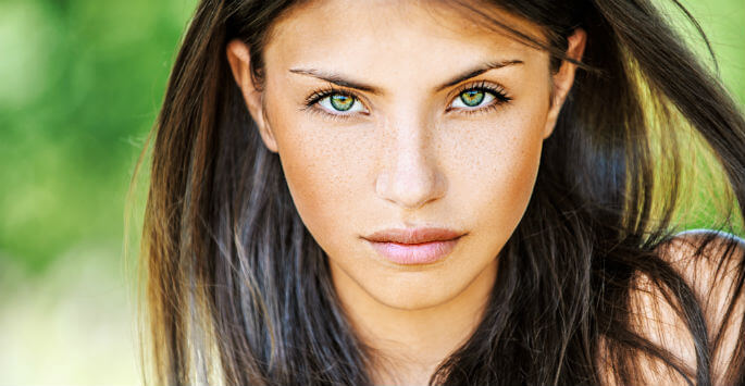 Popular Injectables for Facial Wrinkles