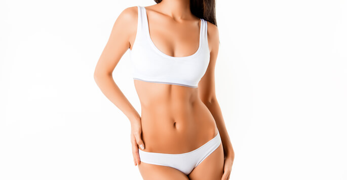 Enhance Your Figure with Cosmetic Surgery