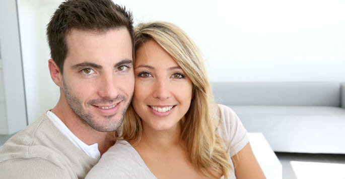 Restore Comfort and Confidence to Your Intimate Area with Labiaplasty in Minnesota