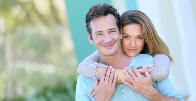 G-Spot Amplification in Wayzata: Restore Intensity to Your Love Life