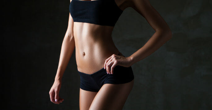 How to Find the Right Body Contouring Procedure in Minneapolis
