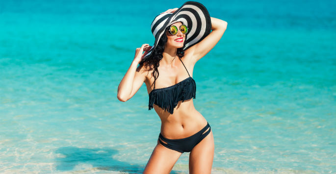 Target the Love Handles and Abdomen with SculpSure in Wayzata