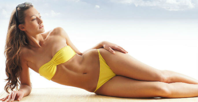 Find the Right Body Contouring Treatment for You Near the Minneapolis Area