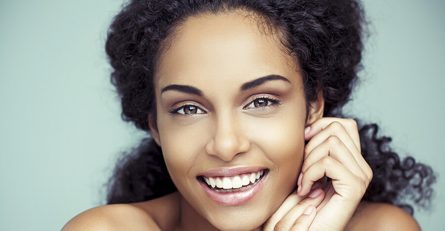 Enhance Your Looks with Cosmetic Surgery in MN