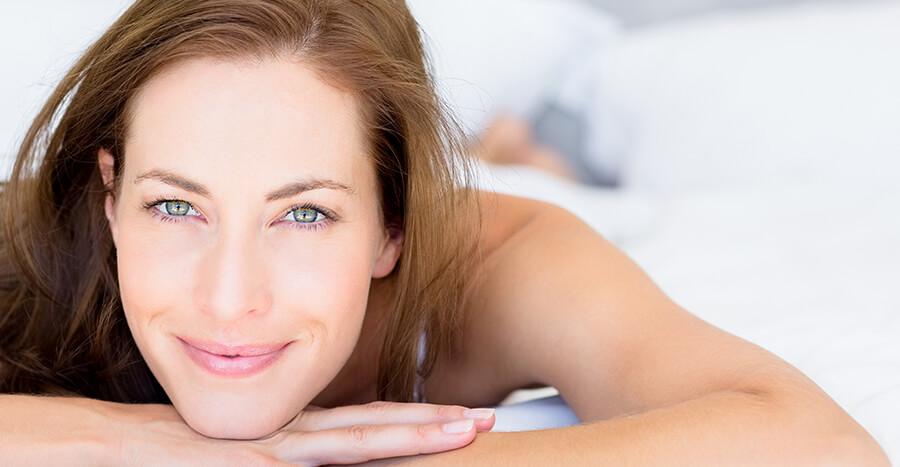 Labiaplasty, Benefits of Labiaplasty Surgery
