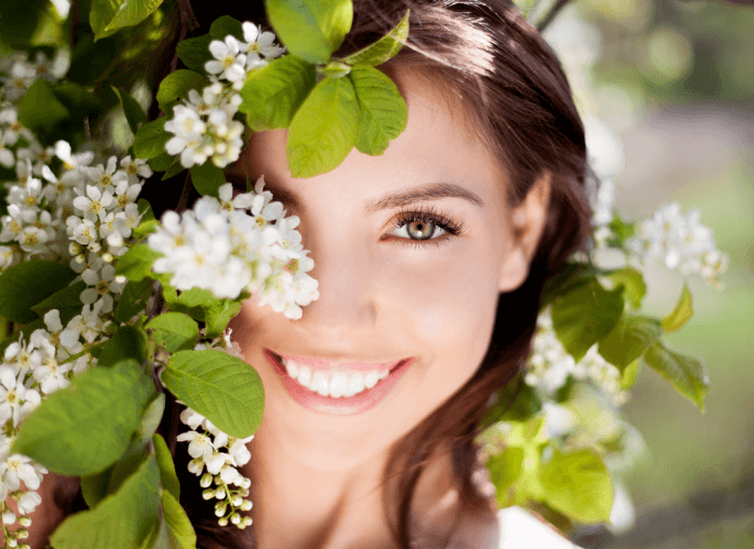 What Can Be Treated with BBL Photofacial?
