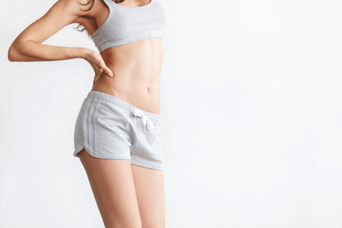 What Vanquish Body Sculpting Has to Offer