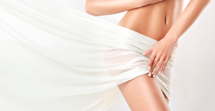 Maintaining a Healthy Sex Life with Vulvodynia