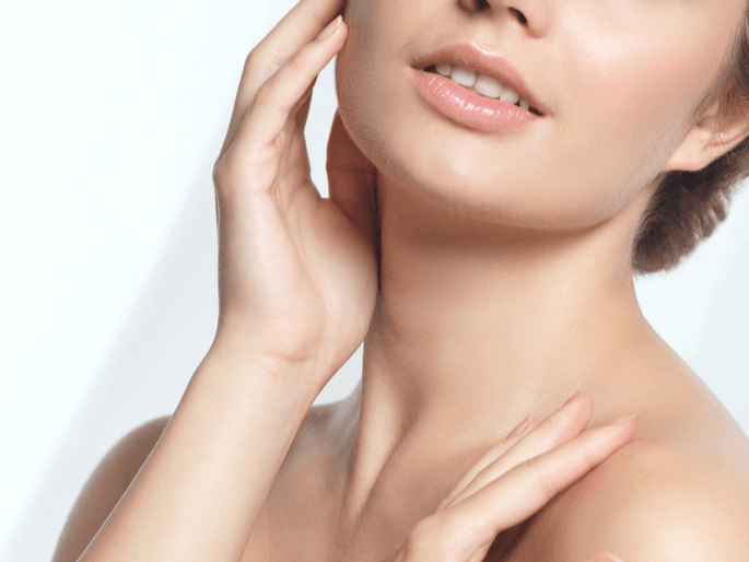 What Dermal Fillers Can Do for You