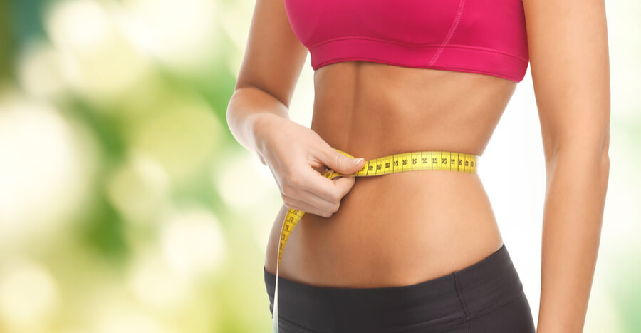 Coolsculpting, How Much Fat Can CoolSculpting Remove?