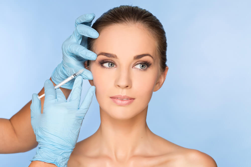 profractional laser, plastic surgery mn, vanquish body sculpting, bbl photofacial, weight loss programs mn, botox minneapolis, weight loss mn, bioidentical hormones mn, laser lipo mn, cosmetic surgery,, Is Botox Right for Me?