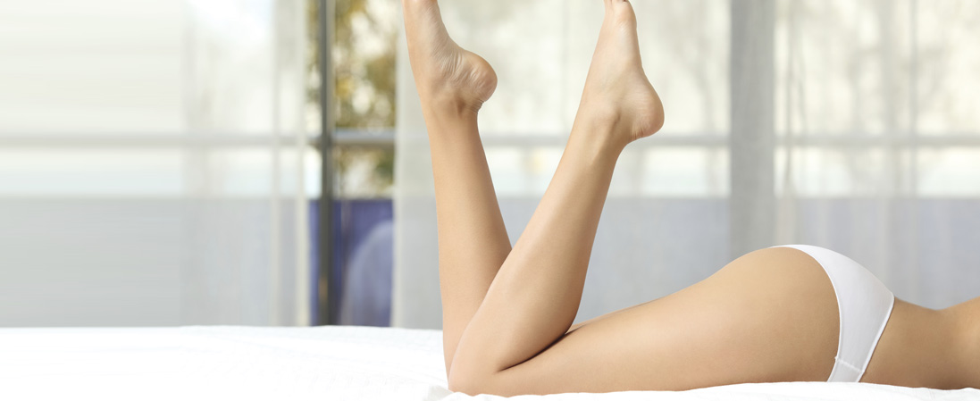 Laser Hair Removal in Minnetonka, Laser Hair Removal 5 Reasons to Try It